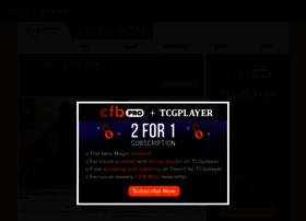 store.channelfireball.com