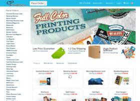 store.charlotteprint.com
