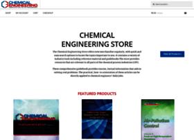 store.chemengonline.com