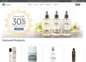 store.chopra.com