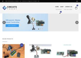 store.circuitstoday.com