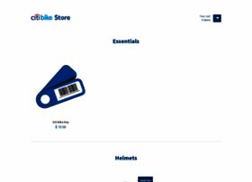 store.citibikenyc.com