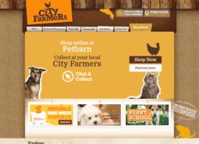 store.cityfarmers.com.au