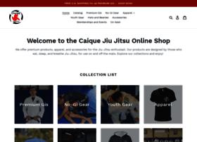 store.cjjusa.com