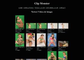 store.clipmonster.net