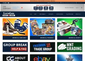 store.cloutsnchara.com