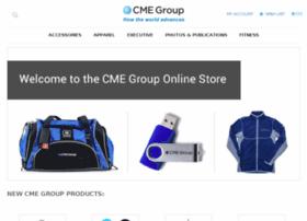 store.cmegroup.com