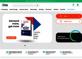 store.cmsdistribution.com