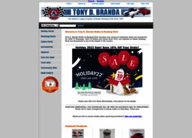 store.cobranda.com