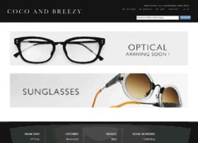 store.cocoandbreezy.com