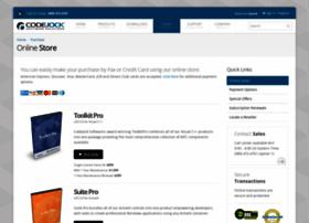 store.codejock.com
