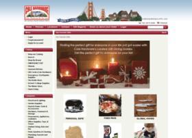 store.colehardware.com