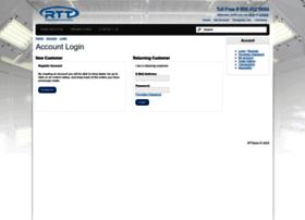 store.colmetconnect.com