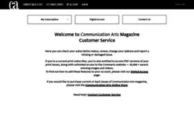 store.commarts.com