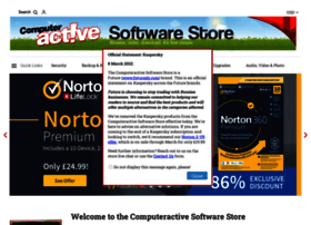 store.computeractive.co.uk