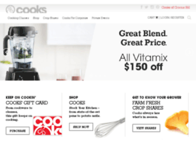 store.cooksofcrocushill.com