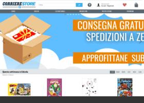 store.corriere.it