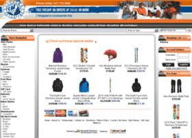 store.countryski.com