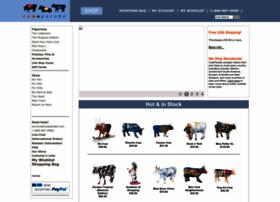 store.cowparade.com