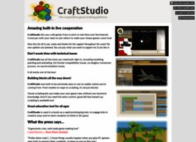 store.craftstud.io