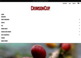 store.crimsoncup.com