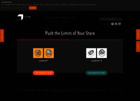 store.cueblocks.com