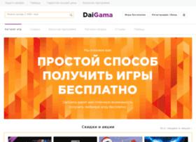 store.daigama.ru