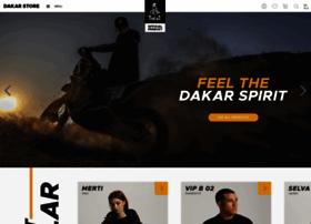 store.dakar.com