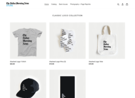 store.dallasnews.com