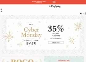 store.dayspring.com