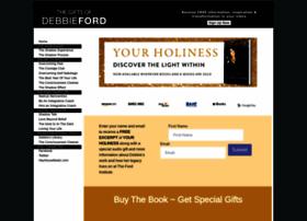 store.debbieford.com