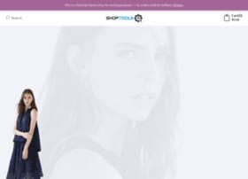 store.demoqa.com