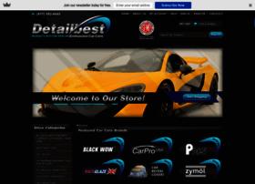 store.detailbest.com
