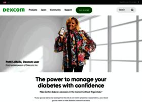 store.dexcom.com