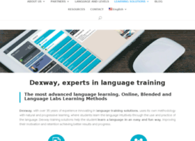 store.dexway.com