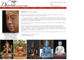 store.dharmasculpturestore.com