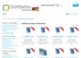 store.diditbetter.com