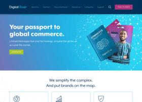 store.digitalriver.com