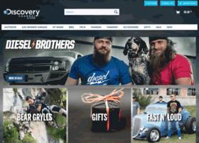 store.discovery.eu