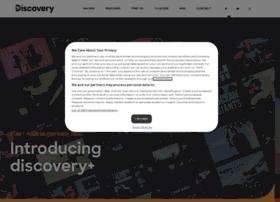store.discoveryuk.com