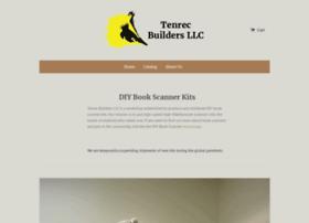 store.diybookscanner.org