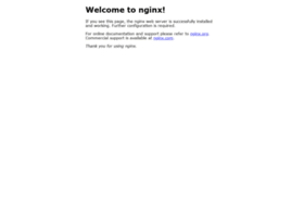 store.djhardwell.com