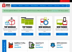 store.dnnsoftware.com