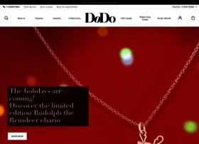 store.dodo.it
