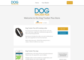 store.dogtrackerplus.co.uk