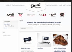 store.donshula.com