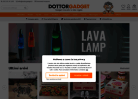 store.dottorgadget.it