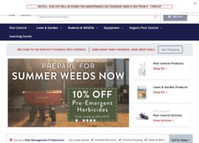 store.doyourownpestcontrol.com