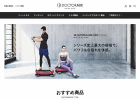 store.dr-air.com
