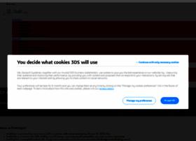 store.draftsight.com